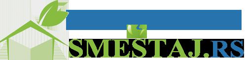Kopaonik smeštaj - logo