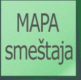 mapa smestaja