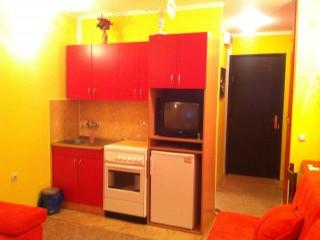 Apartman 103 - apartmani na Kopaoniku