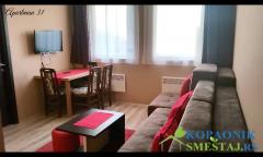 apartman 31 SS - apartmani na Kopaoniku