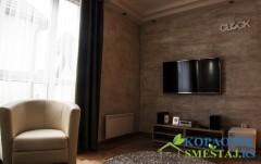 "Apartman A28 ""Kraljevi čardaci SPA"" - apartmani na Kopaoniku"