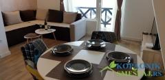 Apartman Four Seasons - apartmani na Kopaoniku