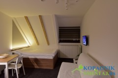 Apartman Jelač Konaci - apartmani na Kopaoniku
