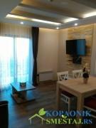 Apartman Lačanski - apartmani na Kopaoniku