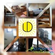 Apartman LD - apartmani na Kopaoniku