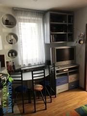 Apartman Vila Bianca - apartmani na Kopaoniku