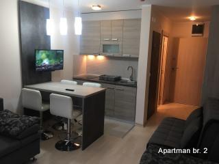 apartmani