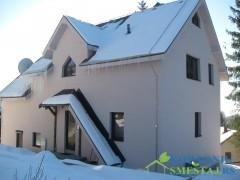 Apartmani Rajić - apartmani na Kopaoniku