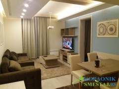 B7 Exclusive Milmari resort - apartmani na Kopaoniku