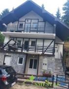 Planinska kuća IVA - vikendice na Kopaoniku