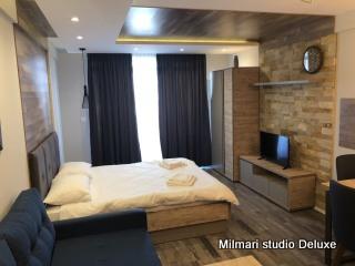 ROYAL Milmari - apartmani na Kopaoniku