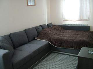 Vila Gabrijela - apartmani na Kopaoniku