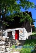Vila Savić - vikendice na Kopaoniku